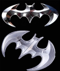 3d логотип batman bat бэтмэн логотипы